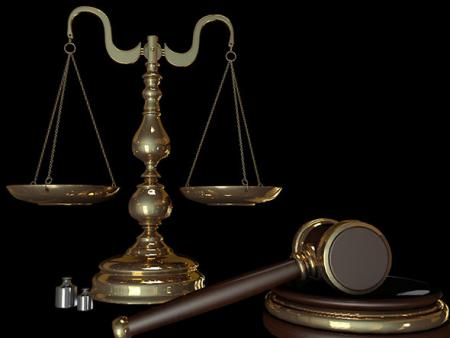 Mark Binker writes about NC Courts Races, 2014