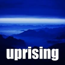 BlueNC uprising